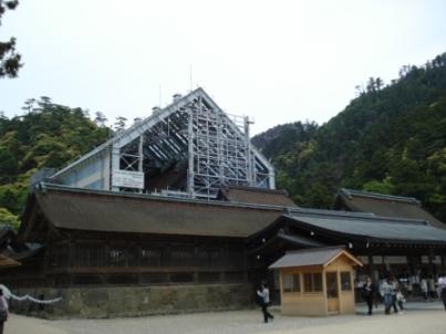 出雲大社7.JPG